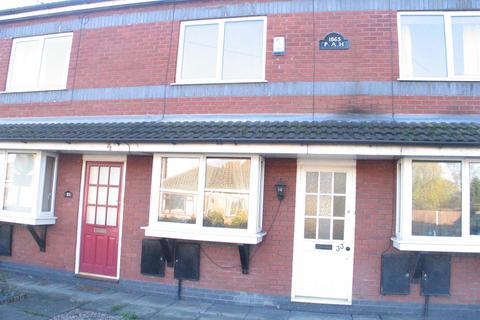 2 bedroom terraced house to rent - Ormskirk Road, Skelmersdale
