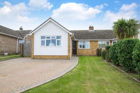 4 bedroom semi-detached bungalow for sale - The Downings, Herne Bay
