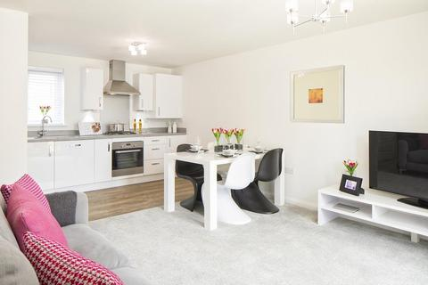 2 bedroom apartment for sale - Mill Lane, Swindon, SWINDON