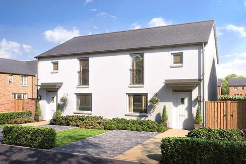 3 bedroom semi-detached house for sale - Greendykes Road, Niddrie, EDINBURGH