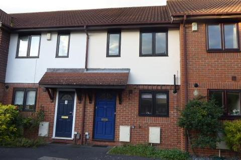 2 bedroom terraced house to rent - MAIDENHEAD, BERKSHIRE