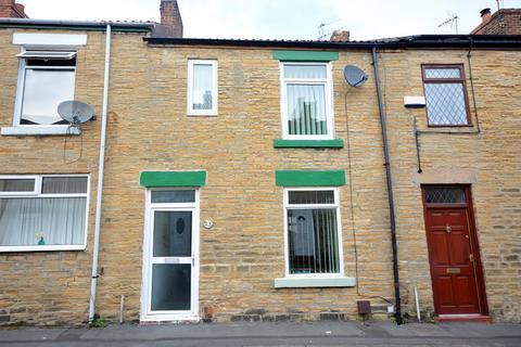 2 bedroom terraced house for sale - Victoria Street, Shildon, DL4 1PE