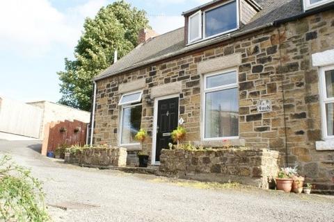 2 bedroom cottage to rent - Hilcroft,Sour Milk Lane, Low Fell, Gateshead NE9