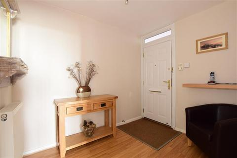 2 bedroom flat for sale - Sunrise Avenue, Hornchurch, Essex