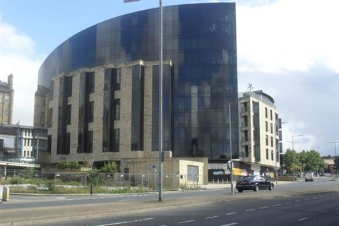 2 bedroom apartment to rent - Leeds Road, Little Germany, West Yorkshire, BD1