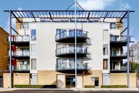 2 bedroom apartment for sale - Boardwalk Place London E14