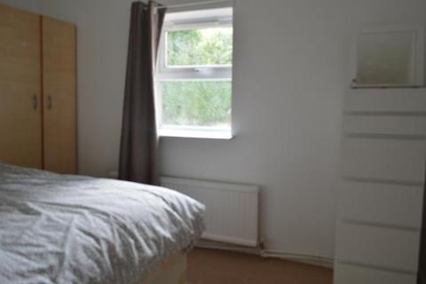 1 bedroom flat share to rent - Lambert Road, Finchley