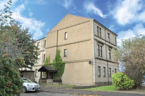 1 bedroom flat to rent - Bruce Street , Flat 5, Clydebank , West Dunbartonshire , G81 1TT