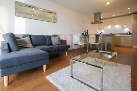 2 bedroom terraced house to rent - Babbage Point 20 Norman Road,  London, SE10