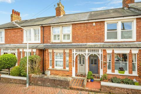 3 bedroom terraced house for sale - Whitefield Road, Tunbridge Wells