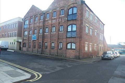 2 bedroom flat to rent - Sussex Street, Blyth, Northumberland, NE24 2BD