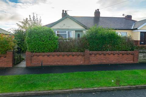 2 bedroom bungalow for sale - Portage Crescent, Leeds, West Yorkshire, LS15
