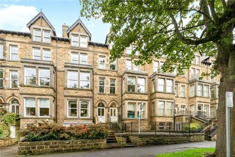 2 bedroom apartment for sale - Cecil Court, 107 Valley Drive, Harrogate, North Yorkshire