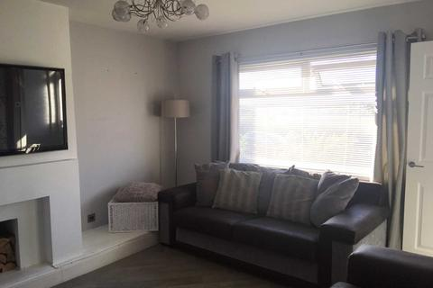 3 bedroom semi-detached house to rent - Worsall Road, Yarm