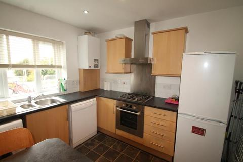 2 bedroom apartment to rent - High Street, Harborne, Birmingham, B17 9NR