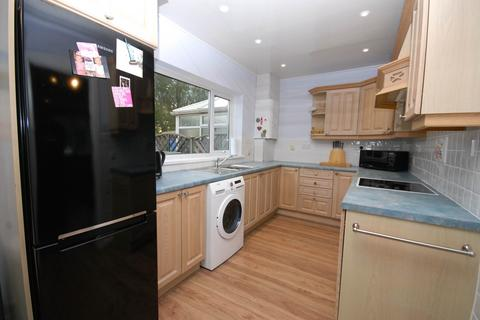 2 bedroom semi-detached house for sale - Moor View, Burradon