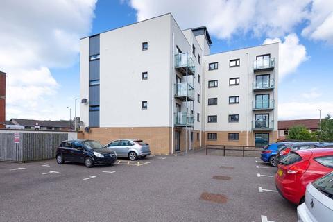 2 bedroom flat to rent - Bellfield Street, Dundee DD1