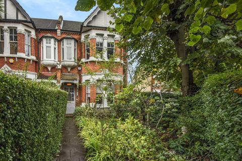 4 bedroom end of terrace house for sale - Lancaster Avenue, West Norwood