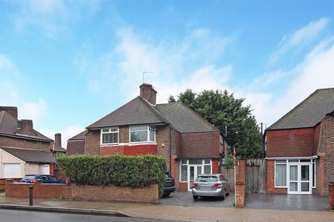 3 bedroom house for sale - Old Oak Road, Acton, London, W3