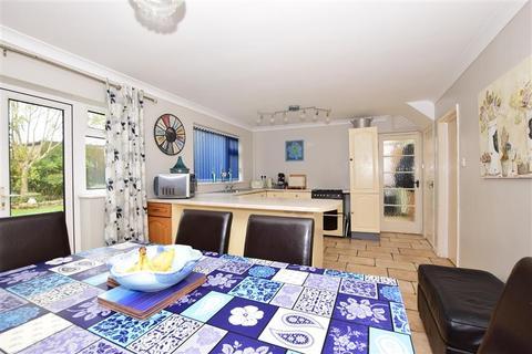 3 bedroom semi-detached house for sale - Sydney Road, Walmer, Deal, Kent