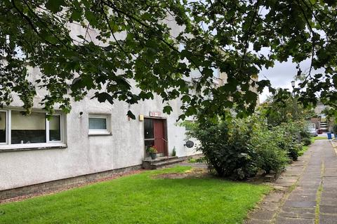 1 bedroom flat to rent - Loch Shin, St. Leonards, East Kilbride, G74 2DQ
