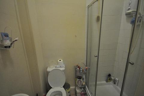 1 bedroom flat to rent - Blenheim Terrace, University, Leeds LS2 9HD