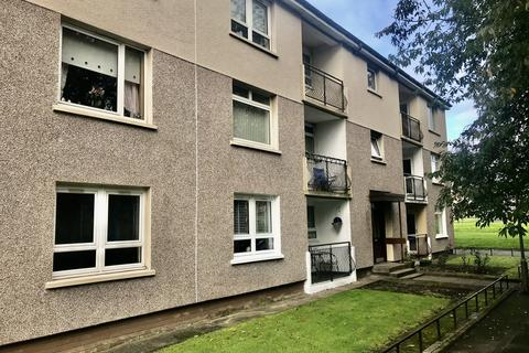 2 bedroom flat to rent - 1957 London Road, Glasgow, G32