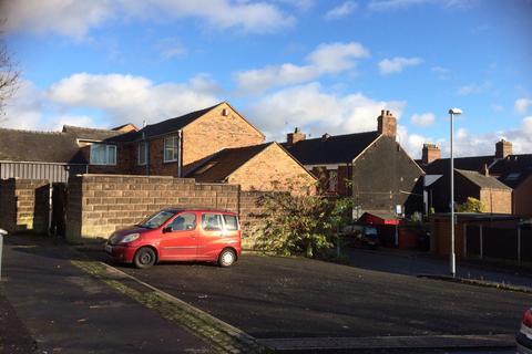 4 bedroom house share to rent - Henry Street, Tunstall, Stoke on Trent ST6