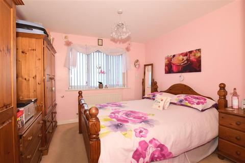 2 bedroom flat for sale - Chichester Wharf, Erith, Kent