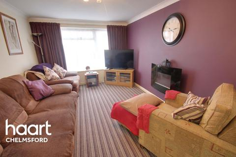 3 bedroom semi-detached house for sale - Osprey Way, Chelmsford