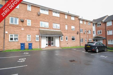 1 bedroom flat for sale - Howick Park, St Peters Riverside