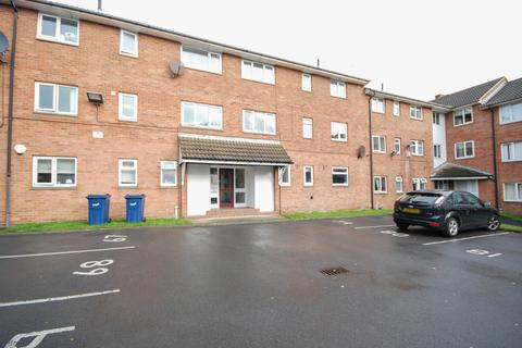 1 bedroom flat for sale - Howick Park, St Peters Riverside