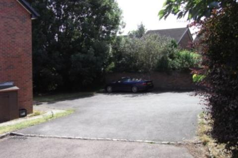 1 bedroom flat to rent - Pickwell Close, Lower Earley