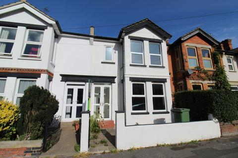 3 bedroom terraced house for sale - Tovil Road, Maidstone, Kent, ME15