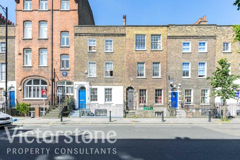 3 bedroom terraced house for sale -  New Road,  Aldgate, E1