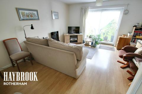 3 bedroom terraced house for sale - Maurice Street, Rotherham