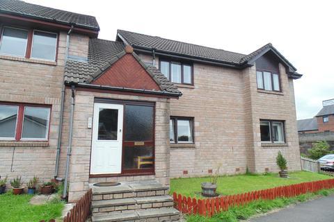 2 bedroom flat for sale - Martin Gannon Court, Renton G82