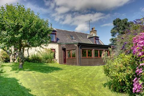 4 bedroom equestrian property for sale - Wester Chalder, Keith, Moray, AB55