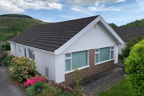 3 bedroom detached house for sale - Pine Valley, Cwmavon, Port Talbot, Neath Port Talbot.