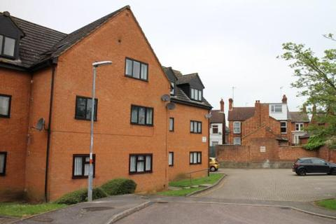 1 bedroom flat to rent - Highgrove Court, Rectory Road, NN10 0DH