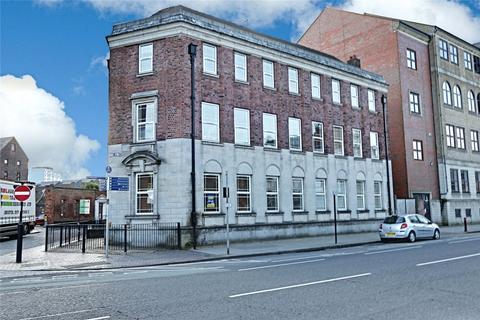 2 bedroom apartment for sale - High Street, Hull, East Yorkshire, HU1