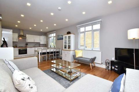 2 bedroom flat for sale - Stanstead Road