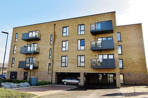 2 bedroom flat for sale - Shilling Court, Sterling Road, Bexleyheath, DA7 6EU