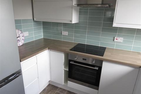 2 bedroom apartment for sale - Bunkers Court , Aura Estate Ltd, Dunstable LU6