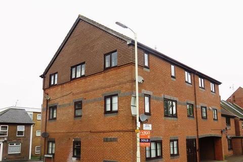 2 bedroom apartment for sale - Bunkers Court , Union Street, Aura Estate Ltd, Dunstable LU6