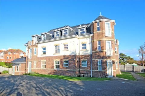 2 bedroom apartment for sale - Burtley Road, Southbourne, Bournemouth, Dorset, BH6