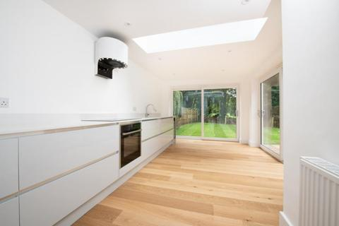 4 bedroom detached house for sale - Upper Road, Kennington, Oxford
