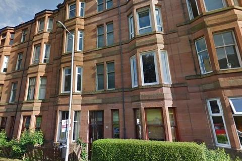 1 bedroom flat to rent - Crathie Drive, Partick, GLASGOW, Lanarkshire, G11