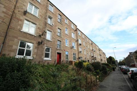 2 bedroom ground floor flat to rent - Dens Road, Dundee DD3
