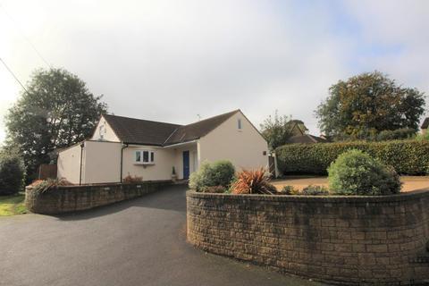 3 bedroom detached bungalow for sale - Paulton Road, Hallatrow, Bristol